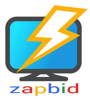 zapbid com | Deep discounted items | online shopping | fast